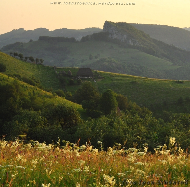 peisaje pitoresti din romania