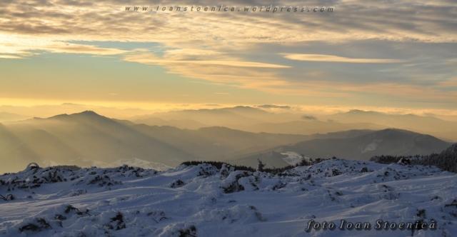 imagini frumoase de la munte