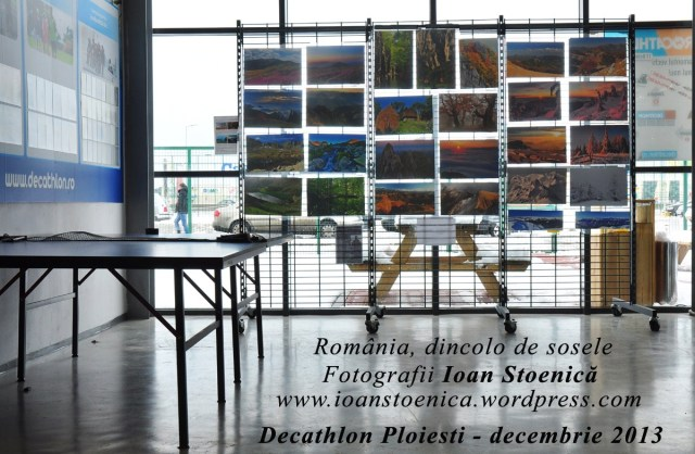 expozitie foto ioan stoenica - ploiesti