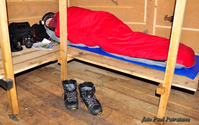 sac de dormit mountain hardwear lamina 0