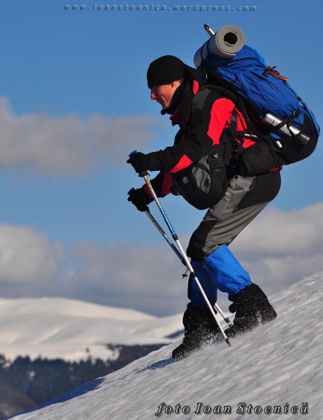 schi fara schiuri