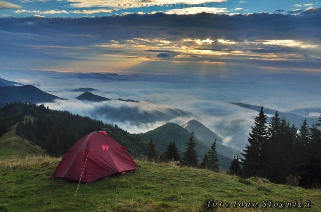 imagini frumoase cu cortul