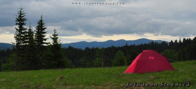 quechua T2 - cort ieftin