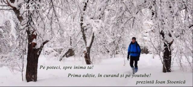 iarna prima editie