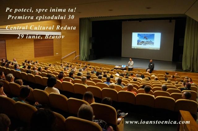 reduta-public