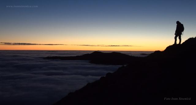 ioan-deasupra-norilor